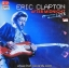 Eric Clapton - After Midnight Live 2lp thumbnail 1