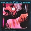 Eric Clapton - The best of thumbnail 1