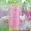 ริบบิ้นม้วนใหญ่ สีชมพูอ่อน สำหรับผูกลูกโป่ง ยาว 350 เมตร - Light Pink Curling Ribbon thumbnail 2