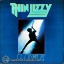 Thin Lizzy - Live 1983 2lp thumbnail 1