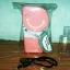 แอร์มือถือ Air Handy สีชมพู (ซื้อ 3 ชิ้น ราคาส่ง 300 บาท ต่อชิ้น thumbnail 2