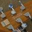 กีต้าร์ โปร่ง Guitar Hawks รุ่น D22M thumbnail 4