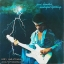 Jimi Hendrix - Midnight Lightning 1lp thumbnail 1