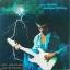 Jimi Hendrix - Midnight Lightning 1lp thumbnail 1