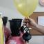 รุ่นใหม่! หัวจ่ายก๊าซฮีเลียม Super Combo แบบ 2 หัว สำหรับถังเหล็กรีฟิว thumbnail 3