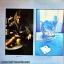 Wtshbone Ash - Wishbone Four 1Lp 1974 thumbnail 3