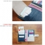 T002 Passport & Phone Case thumbnail 14