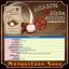 สบู่ AHA 80% + อัลฟ่าอาร์บูติน by Sabu สบู่ระเบิดความขาว ราคาปลีก 30 บาท / ราคาส่งถูกสุด 24 บาท thumbnail 12