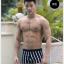 PRE กางเกงว่ายน้ำชาย thumbnail 8