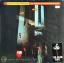 Depeche Mode - Black Celebration 1lp Canada NEW thumbnail 1