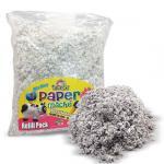 เปเปอร์มาเช่ (Paper Mache 250 g.)