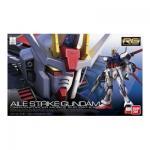 1/144 RG03 Aile Strike Gundam