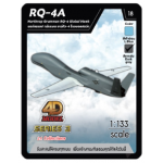 RQ-4A
