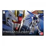 1/144 RG05 Freedom Gundam
