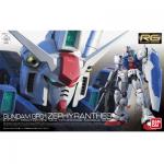1/144 RG12 Gundam GP01 Zephyranthes