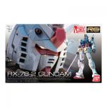 1/144 RG01 RX-78-2 Gundam