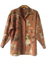 เสื้อเชิ้ต เสื้อวินเทจ BRAND : RORIE