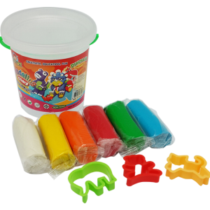 Modeling Clay Gift Set O