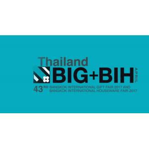 BIG+BIH พบกับสินค้าแต่งบ้านและเสริมพัฒนาการมากมายจาก SQI