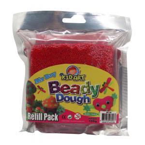 เม็ดโฟมประดิษฐ์ (Beady Dough 100 g.)