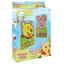 ชุดประดิษฐ์ที่แขวนเอนกประสงค์หมีพู (Winnie the Pooh DIY Paper Paint Hanger) thumbnail 2