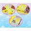 ชุดประดิษฐ์มงกุฎเจ้าหญิงดีสนีย์ (Disney Princess DIY Fancy Crown) thumbnail 6