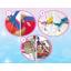 ชุดประดิษฐ์กระเป๋าเจ้าหญิงนำโชค (Disney Princess DIY Mini Fancy Purse) thumbnail 14