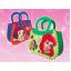 ชุดประดิษฐ์กระเป๋าเจ้าหญิงนำโชค (Disney Princess DIY Mini Fancy Purse) thumbnail 5