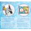 ชุดประดิษฐ์ โรยทรายสีกรอบรูปโฟรเซ่น (Frozen Sand Art Photo Frame) thumbnail 13