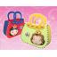 ชุดประดิษฐ์กระเป๋าเจ้าหญิงนำโชค (Disney Princess Mini Fancy Purse) thumbnail 4