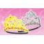 ชุดประดิษฐ์มงกุฎเจ้าหญิงดีสนีย์ (Disney Princess DIY Fancy Crown) thumbnail 7