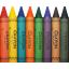 Kid Art Extra Jumbo Crayons thumbnail 2