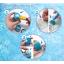 ชุดประดิษฐ์โมบายโฟรเซ่น (Frozen DIY Wind Chime) thumbnail 5