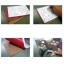 ชุดประดิษฐ์งานระบายสีทรายปั้น (D.I.Y Sandy Clay Colors- Painting) thumbnail 6