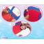 ชุดประดิษฐ์กระเป๋าเจ้าหญิงนำโชค (Disney Princess Mini Fancy Purse) thumbnail 6