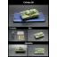 4D Model Tank: โมเดลประกอบรถถังประจัญบาน ชุดที่ 1 thumbnail 5