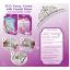 ชุดประดิษฐ์มงกุฎโซเฟีย (Sofia The First DIY Fancy Crown) thumbnail 7