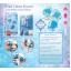 ชุดประดิษฐ์โมบายโฟรเซ่น (Frozen DIY Wind Chime) thumbnail 6