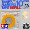 TAMIYA 87034 Masking Tape 10mm