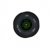 Lens for Mirrorless Camera (M4/3) 8 mm F3.6 Lens (090152)