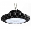 LED High Bay UFO-B Series 150w