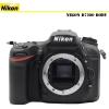 Nikon D7200 (Body)