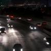 ความสว่าง กับการมองเห็นการใช้รถในยามค่ำคืน