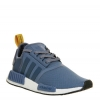 adidas Nmd Runner Tech Ink White