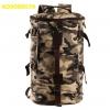 กระเป๋าเป้เดินทาง ผู้ชาย ลายพรางทหาร MO&Y