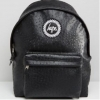 กระเป๋า Hype รุ่น hy026