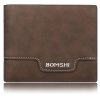 M short Bomshi Chocolate
