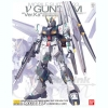 1/100 MG Ver.Ka RX-93 Nu Gundam