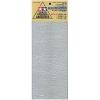 TAMIYA Finishing Abrasive (Fine Set) P400x2pcs / P600x1pcs / P1000x2pcs 87010