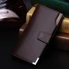 M long JI&XIA Button Metal Brown